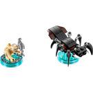 LEGO Gollum Set 71218