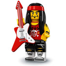 LEGO Gong & Guitar Rocker Set 71019-17