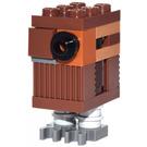 LEGO Gonk droid Minifigure