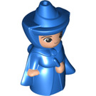LEGO Good Fairy Minifigure