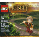 LEGO Good Morning Bilbo Baggins Set 5002130