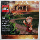 LEGO Good Morning Bilbo Baggins Set 5002130 Packaging