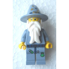 LEGO Good Wizard Minifigure