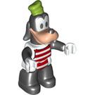LEGO Goofy Duplo Figure