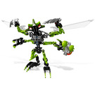 LEGO Gorast Set 8695