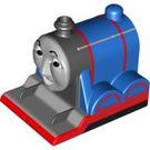 LEGO Gordon Front 4 x 4 x 5 (59130)