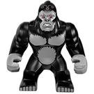 LEGO Gorilla Grodd Minifigure