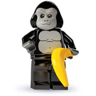 LEGO Gorilla Suit Guy Set 8803-12