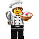 LEGO Gourmet Chef Set 71018-3