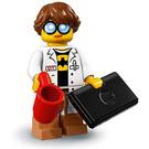 LEGO GPL Tech Set 71019-18