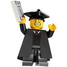 LEGO Graduate Set 8805-1