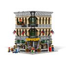 LEGO Grand Emporium Set 10211