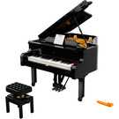 LEGO Grand Piano Set 21323