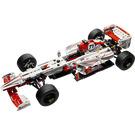 LEGO Grand Prix Racer Set 42000
