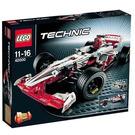 LEGO Grand Prix Racer Set 42000 Packaging