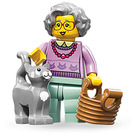 LEGO Grandma Set 71002-14