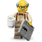 LEGO Grandpa Set 71001-8