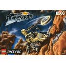 LEGO Granite Set 8506