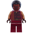 LEGO Greef Karga Minifigure