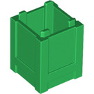 LEGO Container 2 x 2 x 2 Crate (61780)