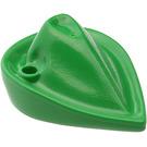 LEGO Green Forestmen's Hat