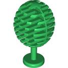 LEGO Green Fruit Tree (3470)