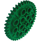 LEGO Gear with 40 Teeth (3649 / 34432)
