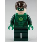 LEGO Green Lantern (Comic-Con 2011 Exclusive) Minifigure