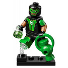 LEGO Green Lantern Set 71026-8