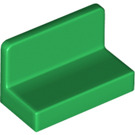LEGO Panel 1 x 2 x 1 with Rounded Corners (4865 / 15714 / 26169)