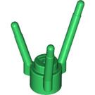 LEGO Green Plant Stalk (3741)