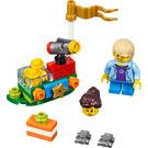 LEGO Greeting Card Set 853906