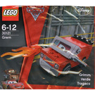 LEGO Grem Set 30121