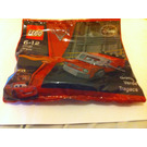 LEGO Grem Set 30121 Packaging