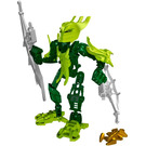 LEGO Gresh Set 7117