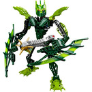 LEGO Gresh Set 8980