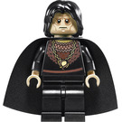 LEGO Grima Wormtongue Minifigure