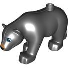 LEGO Grizzly Bear (19030)