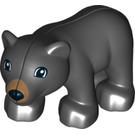 LEGO Grizzly Bear Cub (19015)