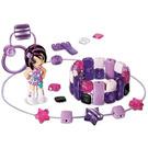 LEGO Groovy Grape Jewels-n-More Set 7535