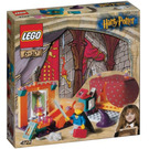 LEGO Gryffindor House Set 4722 Packaging