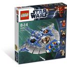 LEGO Gungan Sub Set 9499
