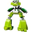 LEGO Gurggle Set 41549