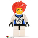 LEGO Ha-Ya-To Minifigure