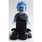 LEGO Hades Minifigure