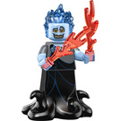 LEGO Hades Set 71024-13
