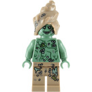 LEGO Hadras Minifigure