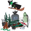 LEGO Halloween Accessory Set 850487