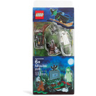 LEGO Halloween Accessory Set 850487 Packaging