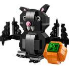 LEGO Halloween Bat Set 40090
